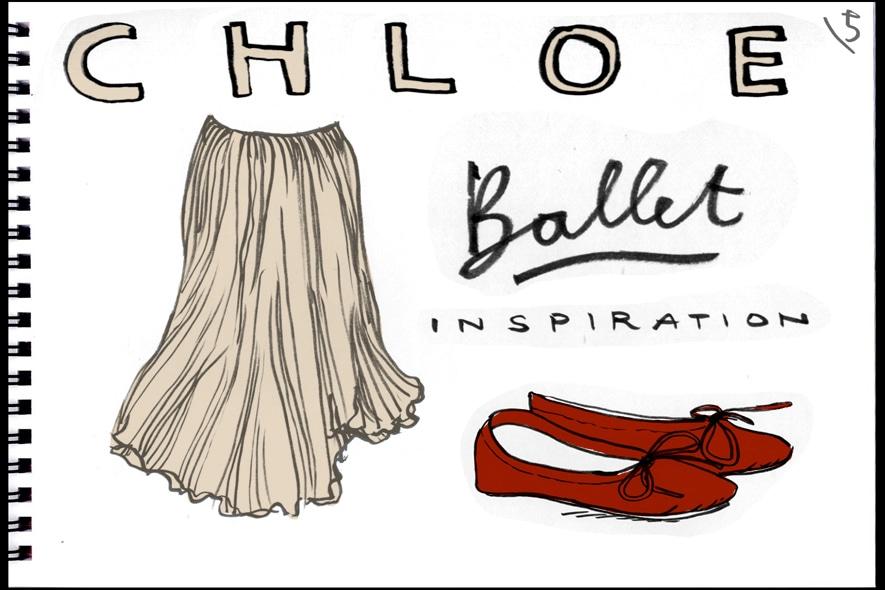 5.chloeBallet