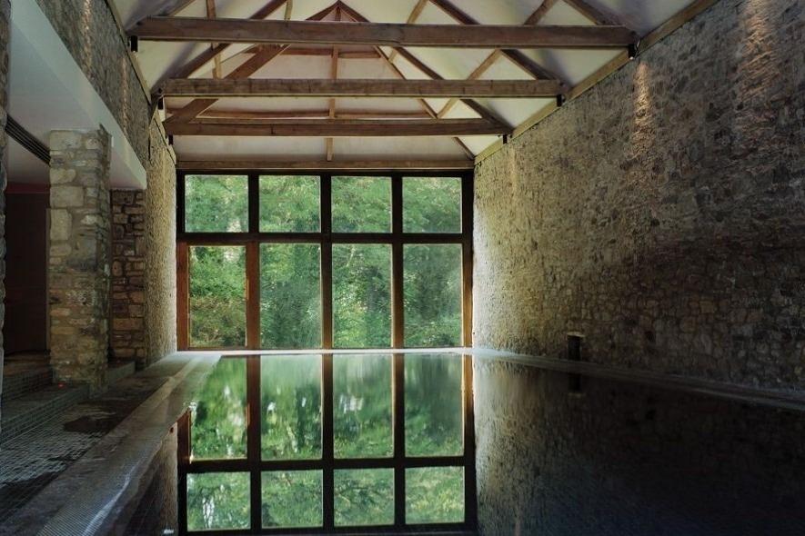 Babington House 03