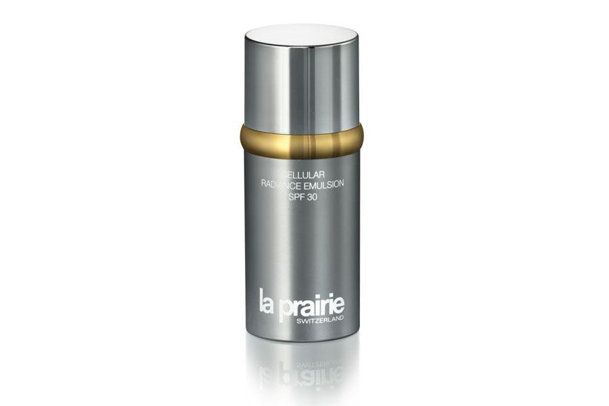 Radiance Emulsion La Prairie