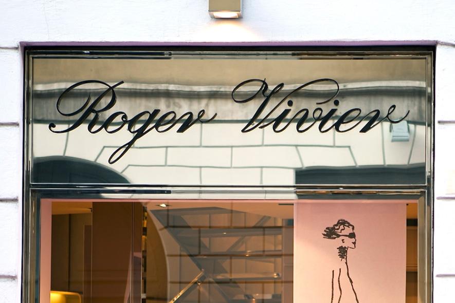 2011 roger 064