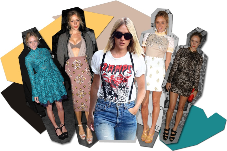 ChloeSevigny Collage Proposta1 885×590