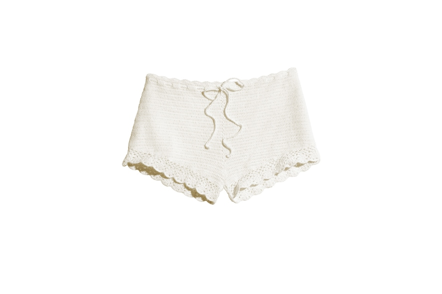 Corto Shorts 2