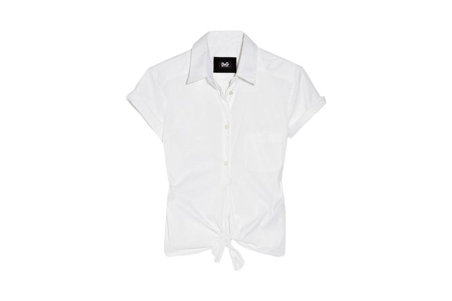Corto camicia