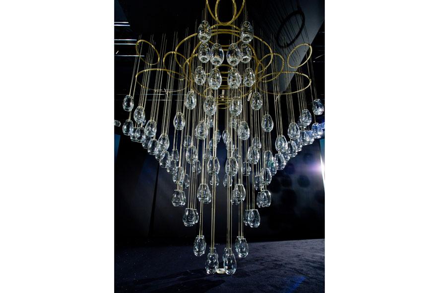 Dior in mostra al museo Pushkin 03