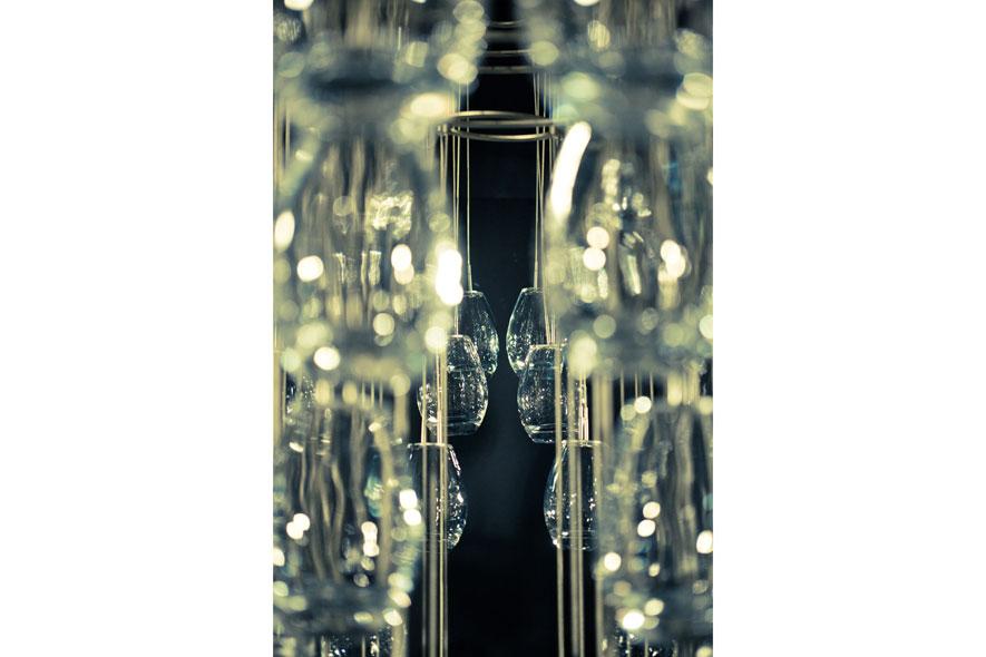 Dior in mostra al museo Pushkin 04