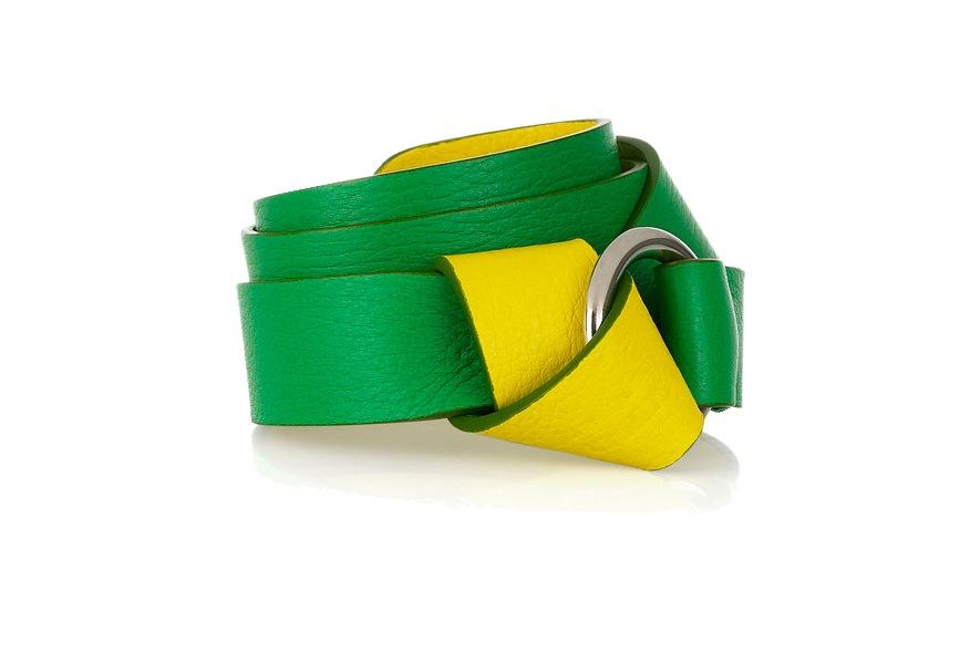 GetTheLook Elisa 885×590 belt