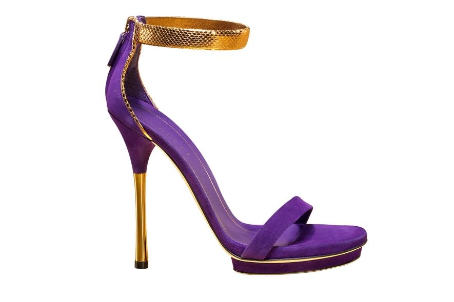 GetTheLook Elisa 885×590 scarpa