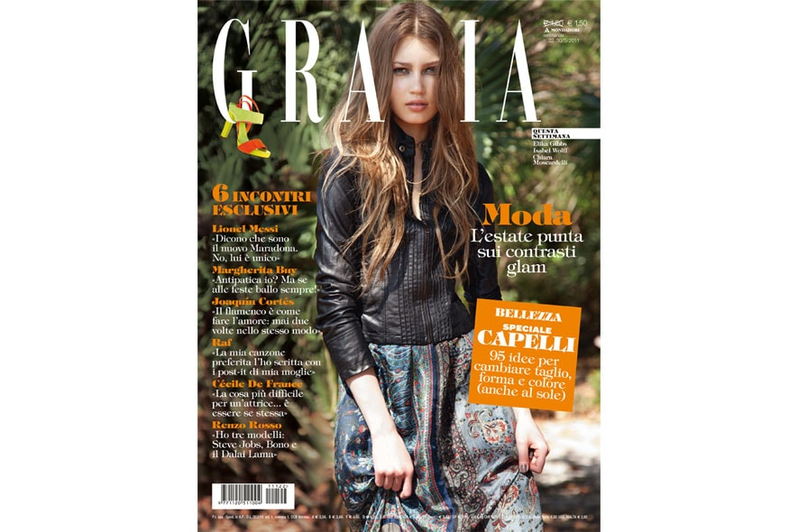 Grazia cover 22 def