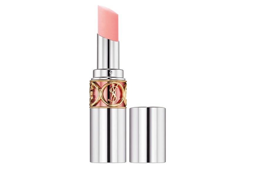 Lipstick Volupté Sheer Candy di Yves Saint Laurent