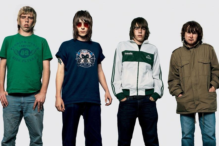 Music08 Oasis 0001
