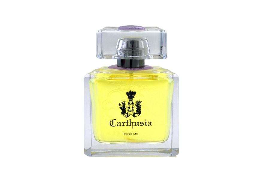 carthusia 1