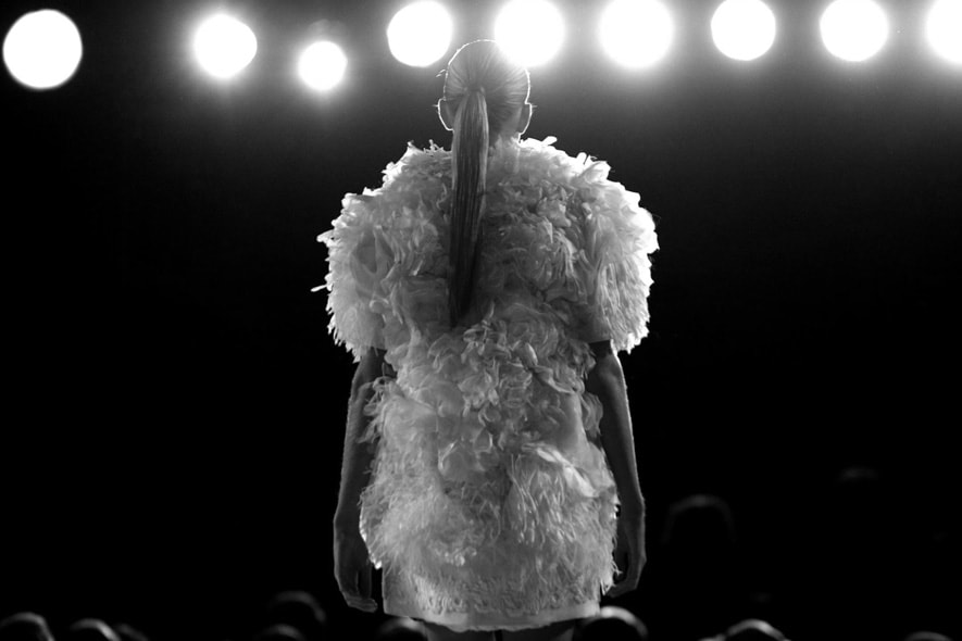 giambattista valli houte couture