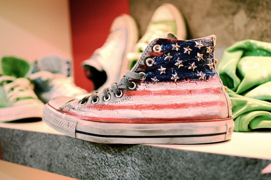 Converse2