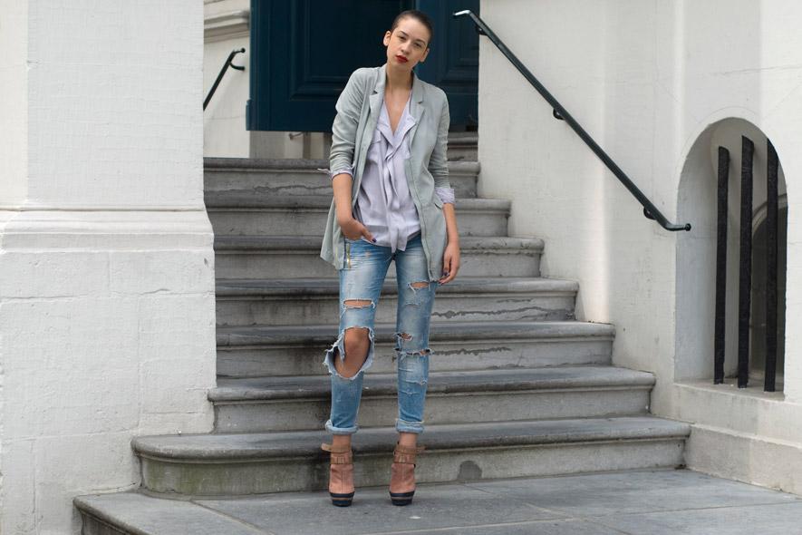 Fashion Nerdic
