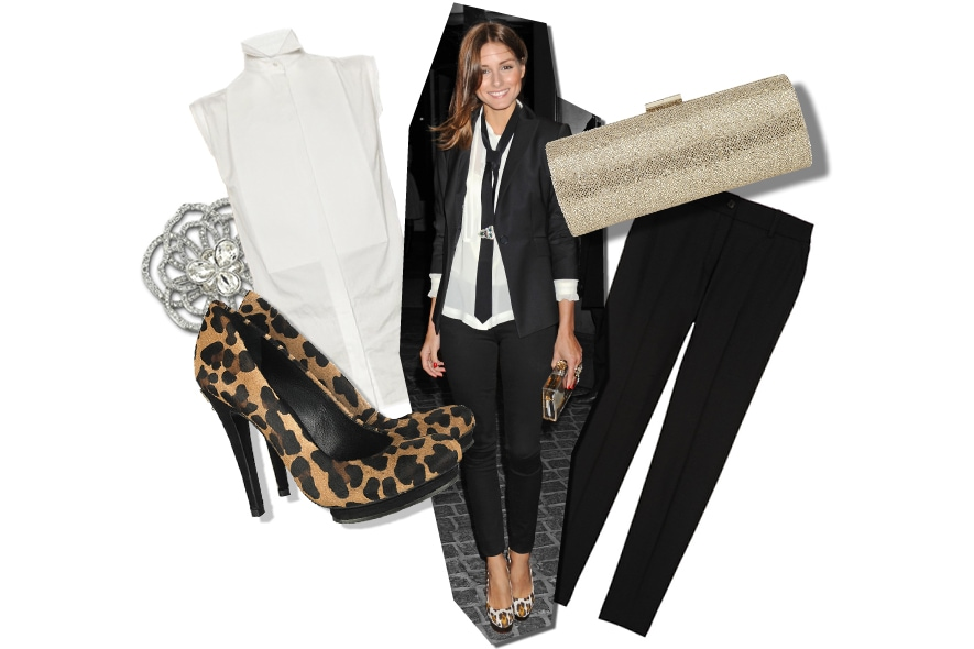 GetTheLook collage 885×590