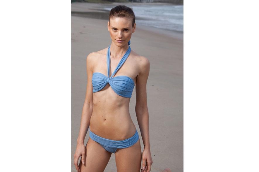 Lenny Swimwear