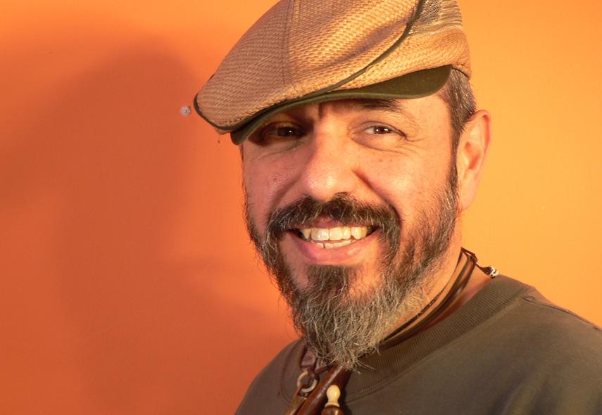 Maurizio Longati