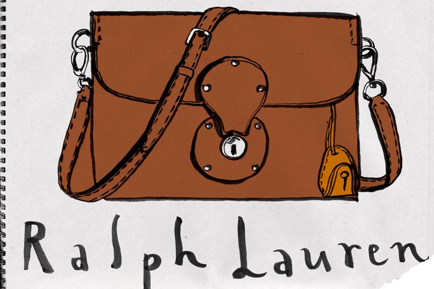 RalphLauren