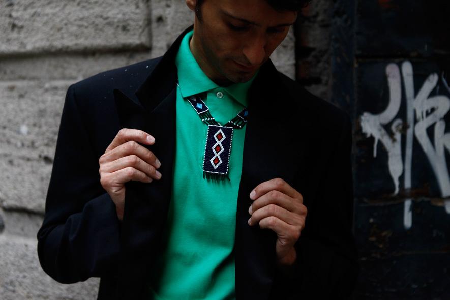 Lo stile passa, la moda resta