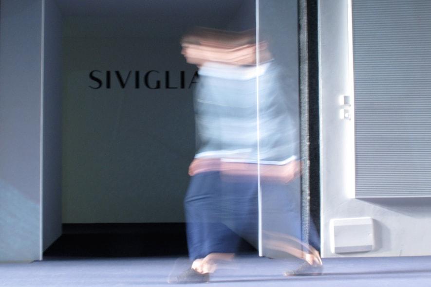 Siviglia Gallery 885×590 15