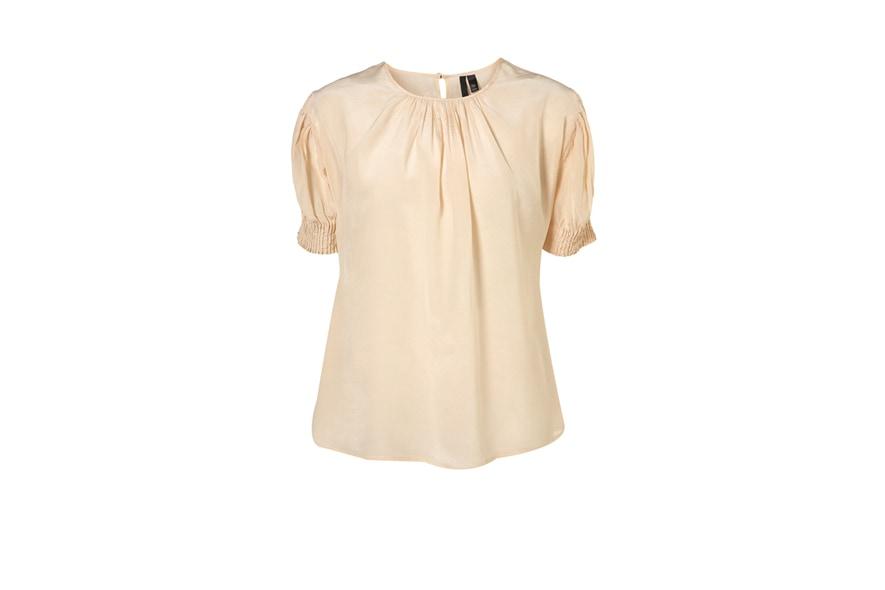 camicia topshop
