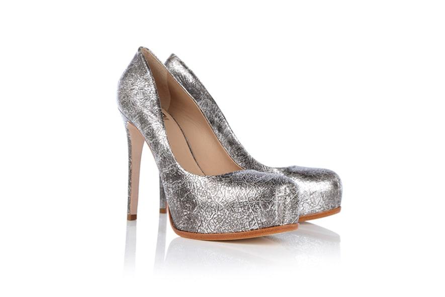 scarpe POURLAVICTOIRE