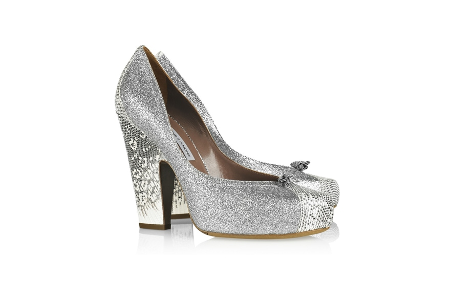 scarpe TABITHA SIMMONS