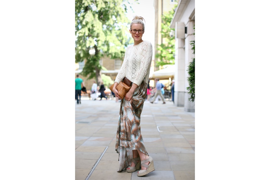 3 LondonStreetStyle gallery 885×590 Victoria Meale
