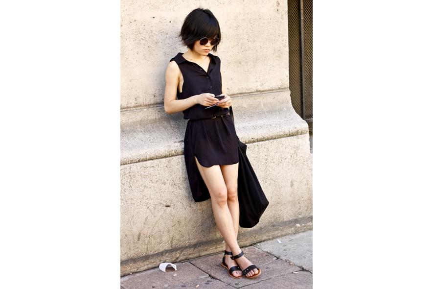 9 StreetStyle Parigi 885×590