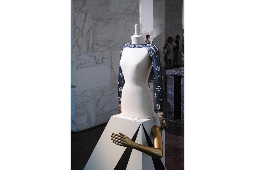 AltaRoma Gallery 885×590 9
