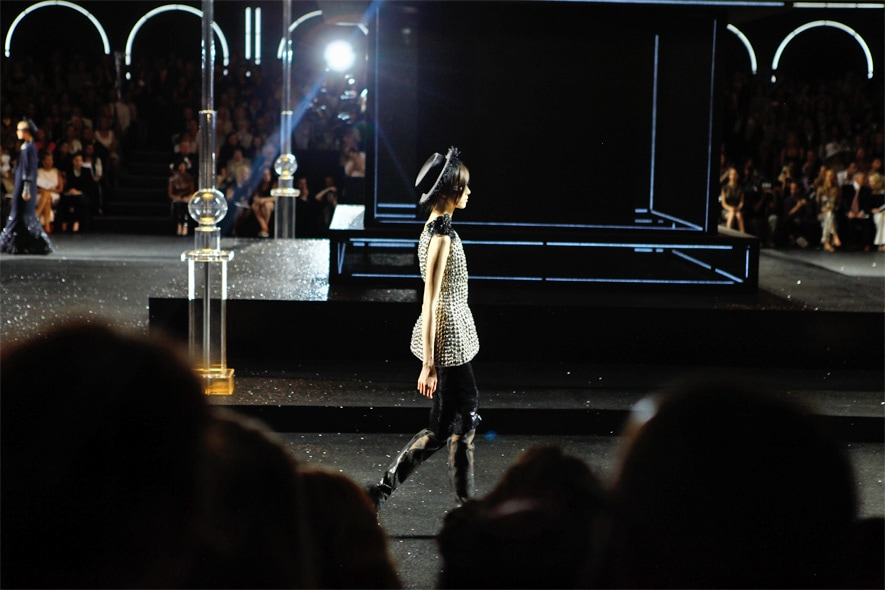 Chanel gallery 885×590 5