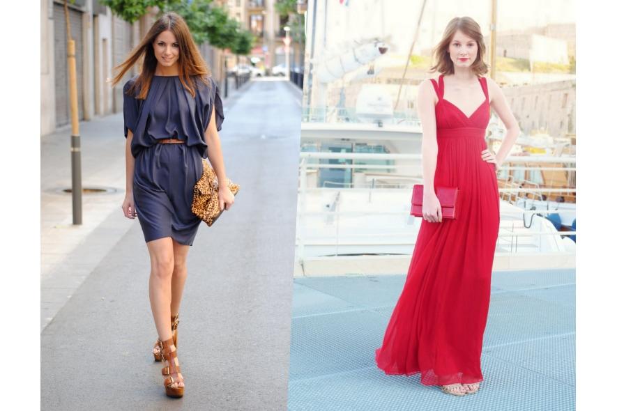FashionBlogger Sera gallery 885×590 1