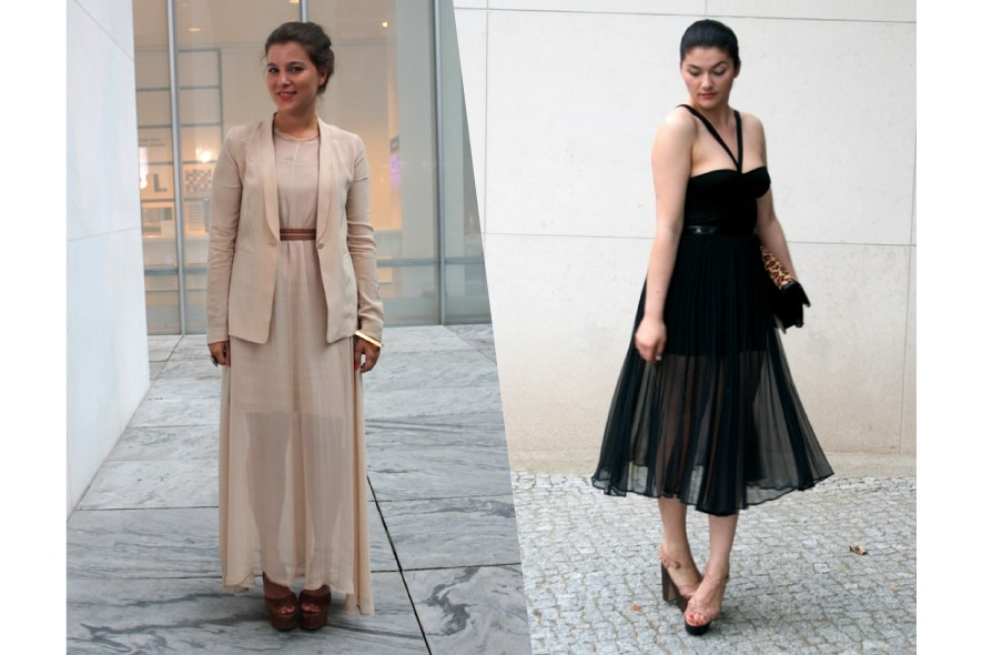 FashionBlogger Sera gallery 885×590 2