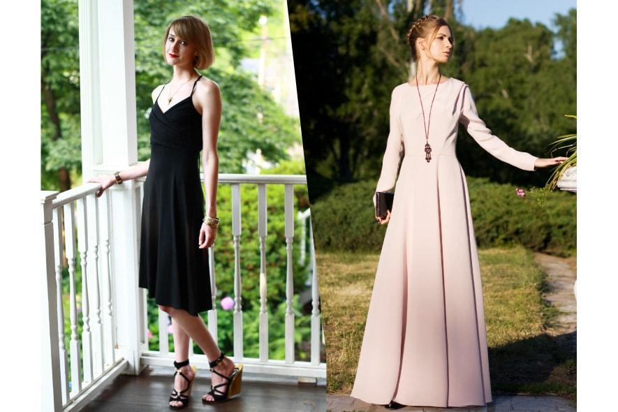 FashionBlogger Sera gallery 885×590 3