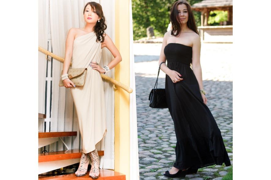 FashionBlogger Sera gallery 885×590 4