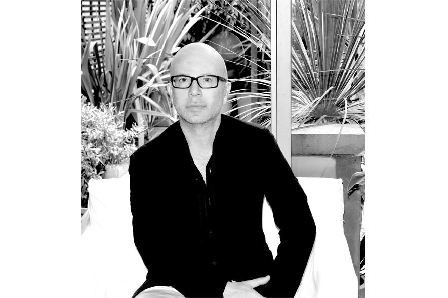 Gianfranco Fenizia