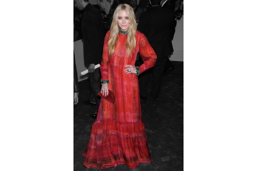 Mary Kate Olsen kika2399424