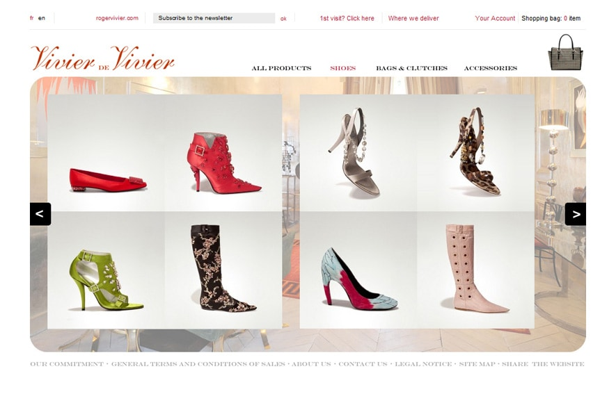 e boutique home shoes3