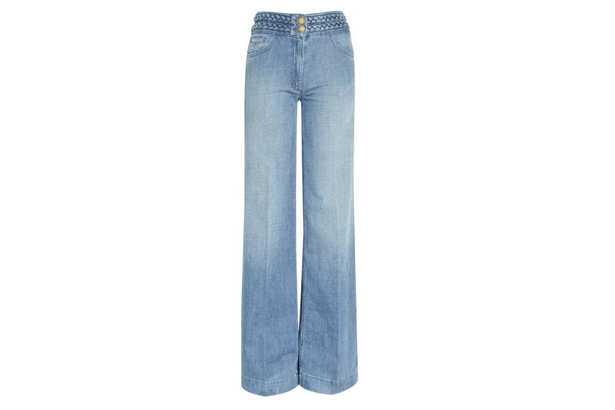jeans sandro