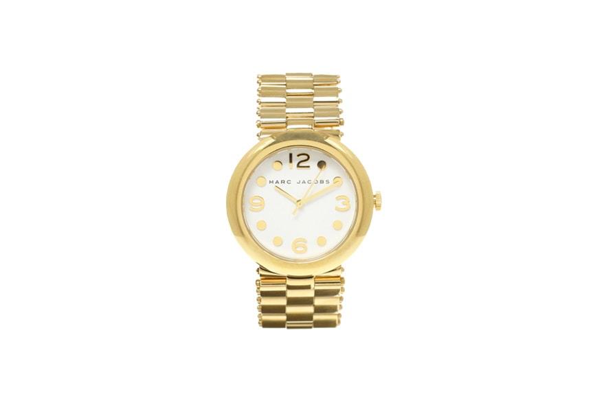 orologio marc jacobs
