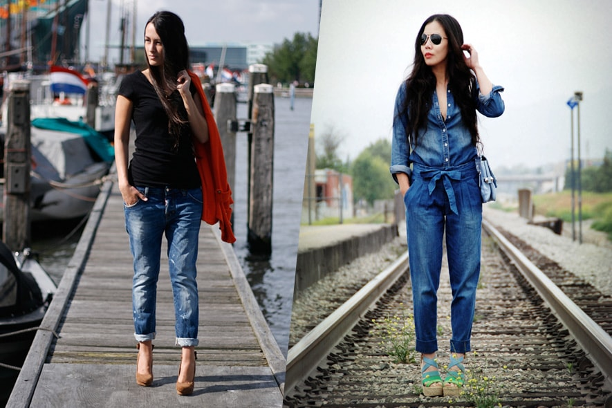02 blogger denim