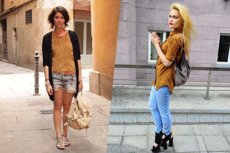 05 blogger denim