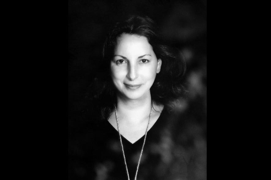 Anne Valérie Hash: la filosofia della moda