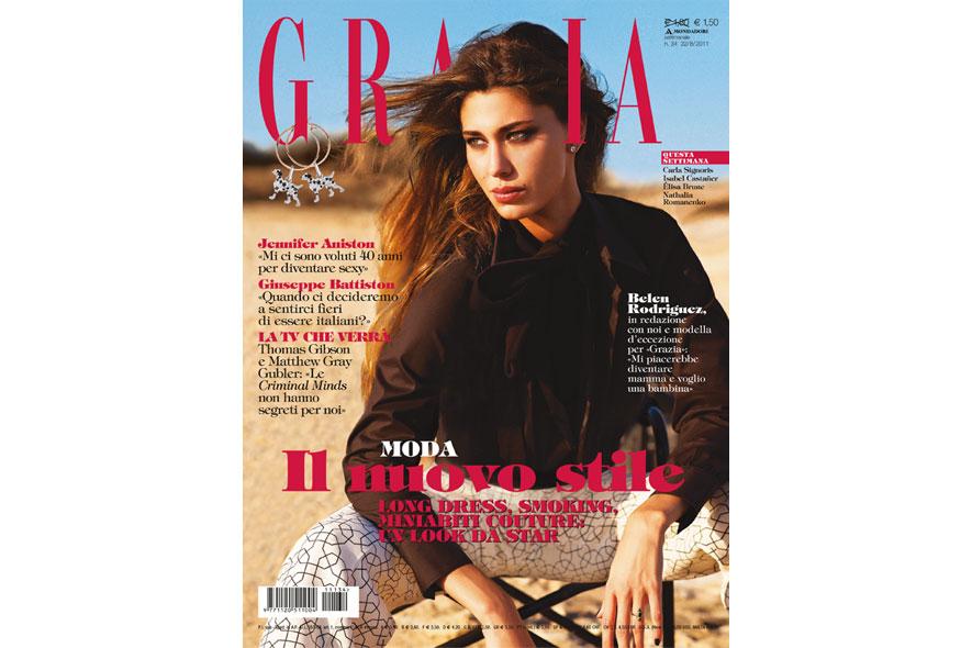 Grazia 34 2011 def