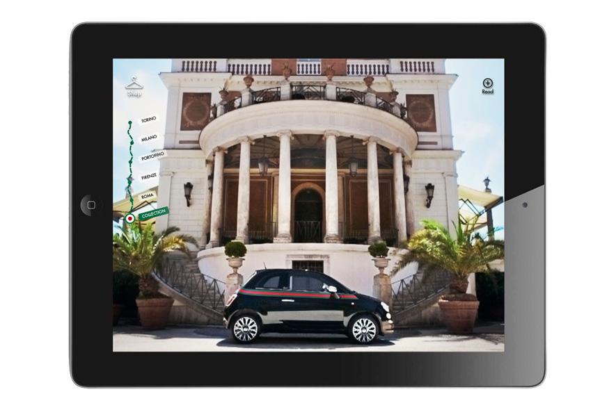 Gucci PR iPad 500 HiRes