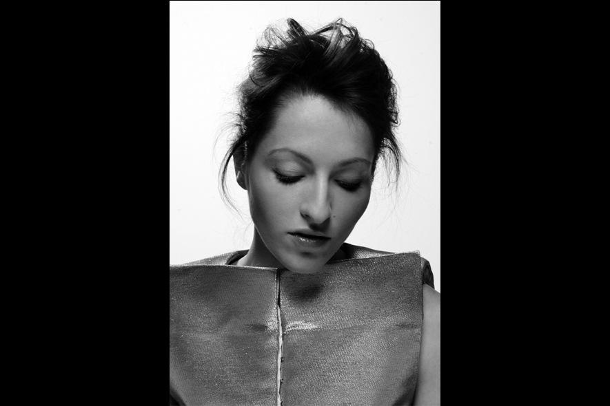 Intervista a Irina Shaposhnikova