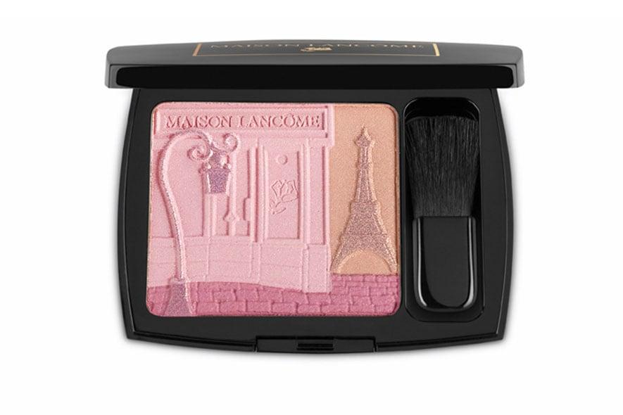Make-up Lancome