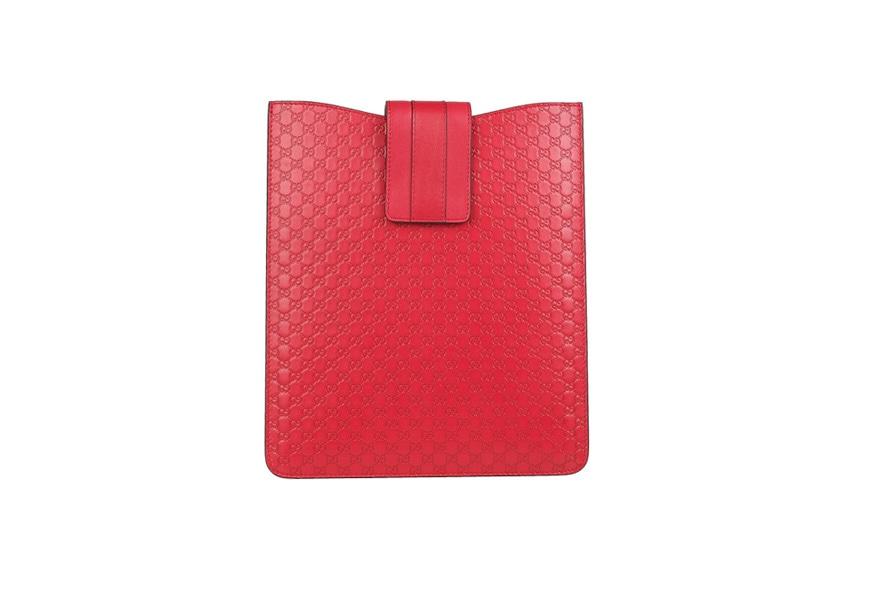 PORTA iPad Gucci