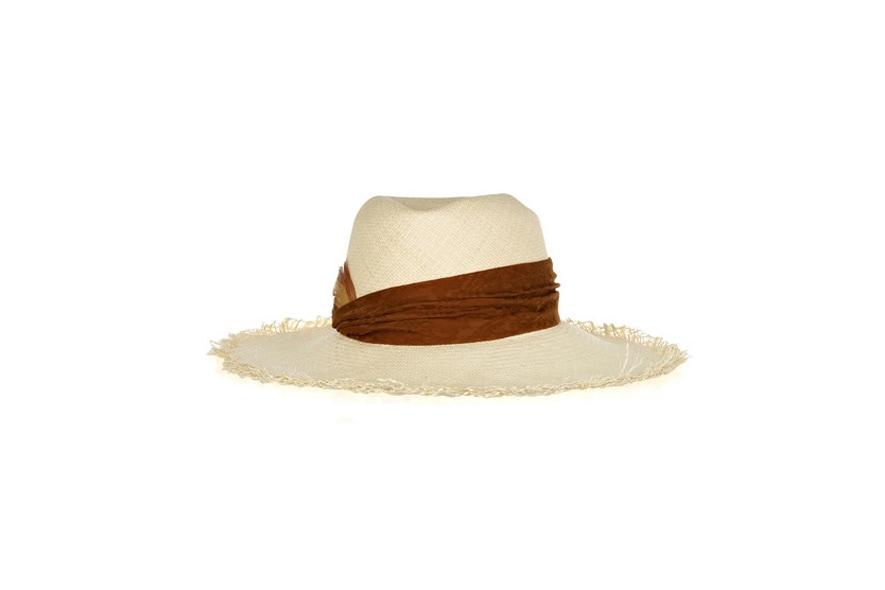 capri eugenia&kim cappello1