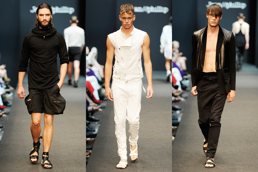cpfw2 jeanphilippe